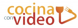 logo cocina con video copia